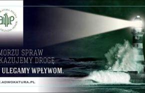 Akcja wizerunkowa_adwokatura polska