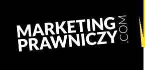 Marketing Prawniczy - Portal Nowoczesnych prawników i kancelarii