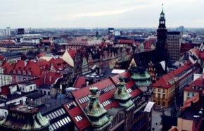 Szkolenie we Wrocławiu – fotorelacja