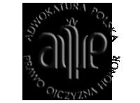 Etyka adwokacka a linki sponsorowane (AdWords)