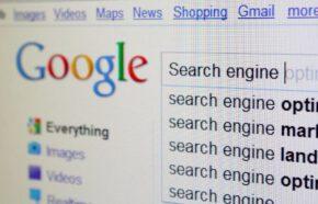 Pozycjonowanie kancelarii w Google. SEO versus PPC