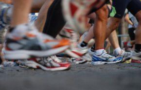 Półmaraton czy marketing?