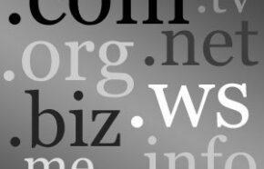 Nowe domeny dla prawników