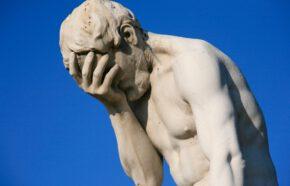 Dlaczego prawnicy ponoszą porażki?