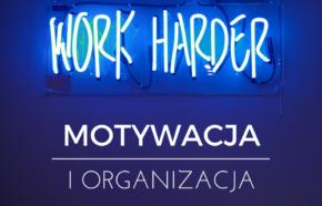 Prawniczy content marketing – motywacja i organizacja