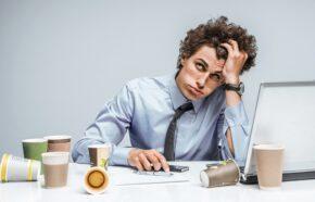 5 błędów przy tworzeniu strony dla kancelarii