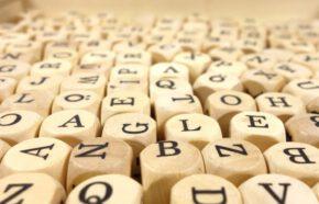 Jak poprawić czytelność oferty lub pisma procesowego?