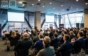 6 konferencji dla prawników, które warto odwiedzić w 2018 – Polska, Europa, świat