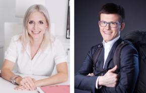 Co daje specjalizacja w kancelarii – Agnieszka Witońska-Pakulska