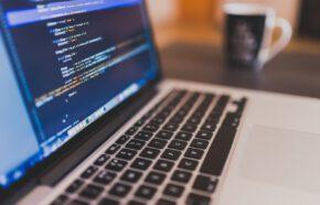Global Legal Hackathon – prawnicy i programiści łączą siły!