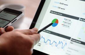 5 darmowych narzędzi Google przydatnych w e-marketingu
