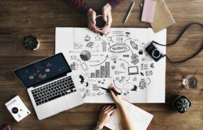 Jak pozyskać wartościowych pracowników do pracy w kancelarii?