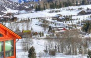 Zimowe seminarium w Aspen. 30 marca – 6 kwietnia (UIA)