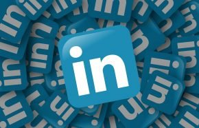 Nowości na LinkedIn – czy już o nich słyszałeś?