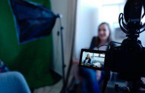 Video marketing – dlaczego jest taki ważny?