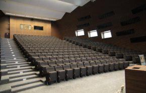 Konferencja – Zabezpieczenia rzeczowe w restrukturyzacji i upadłości