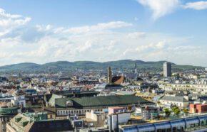 Kolejna edycja Business Law Forum w Wiedniu!
