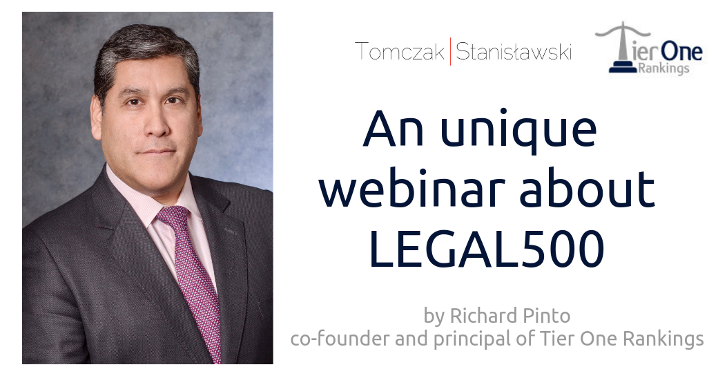 webinar-legal-500