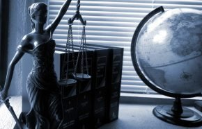 Ranking kancelarii prawniczych 2019 Rzeczpospolitej – już dziś poznamy laureatów!