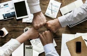 """Szkolenie """"Marketing i sprzedaż usług doradców podatkowych"""" – już dziś!"""