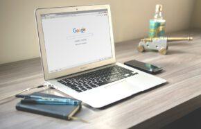 Wygoogluj swoją kancelarię i zadbaj o to, co znajdą Twoi klienci