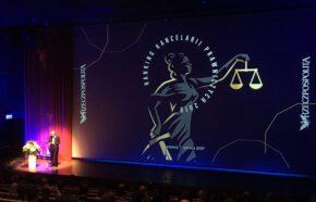 Znamy zwycięzców Rankingu kancelarii prawniczych 2019!