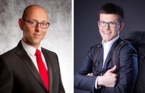 Walewski Stanisławski podcast marketing prawniczy