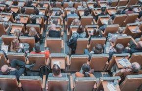 Udoskonalmy restrukturyzację – konferencja o prawie restrukturyzacyjnym i upadłościowym