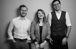 Mini kurs dla nowoczesnych prawników – projekt LEGAL ROOM