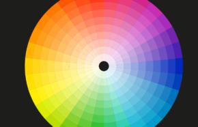 Jakie kolory pasują do kancelarii?