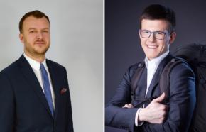 Kancelaria paperless czyli prawnik bez dokumentów papierowych – Jakub Bartoszewicz