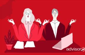 Rejestracja czasu pracy w kancelarii – jak rejestrować z głową?