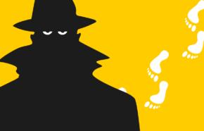 Sygnatura e-mail prawnika – dobre i złe praktyki