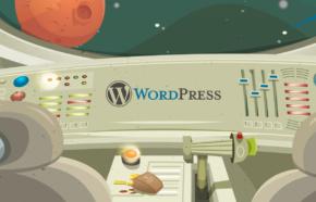 WordPress w kancelarii – dlaczego warto mu zaufać?