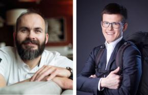 Wąska specjalizacja, płatności z góry i kancelaria bez biura – Bartosz Kempa