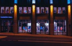 Koronakryzys w sektorze mody – czy sprzedajemy i kupujemy mniej ubrań?
