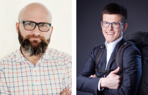 Prosty język dla prawników – dr Tomasz Piekot