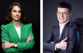 Transformacja cyfrowa to nie kwestia technologii – Agnieszka Kranz