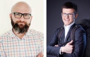 Język WWW kancelarii prawnych – Tomasz Piekot