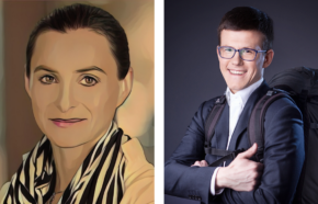 Martech w kancelarii – Magda Żuk