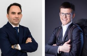 Nowe zasady reklamy u rzeczników patentowych – Paweł Kurcman