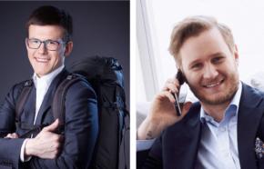 Jak wybrać agencję marketingową dla kancelarii? — Jacek Stanisławski