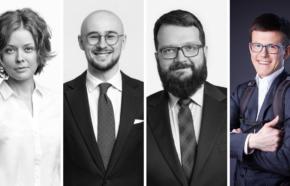 Wartości, archetyp i specjalizacja – Jakubiak vel Wojtczak, Fert, Wróblewski