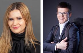 Legal design wpraktyce – Anna Partyka-Opiela